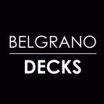 Belgrano Decks